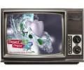 Clogard Fresh Mint 3D TVC