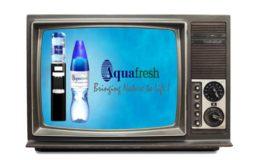 Aquafresh web cartoon AV