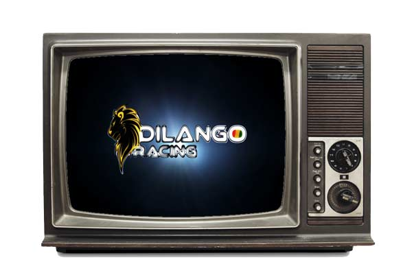 Dilango Racing Accolades AV