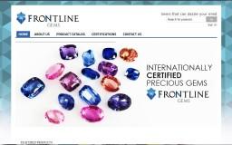 Frontline Gems