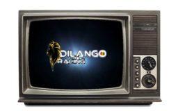 Dilango Racing Accolades AV
