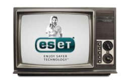 ESET - Brand Ambassador